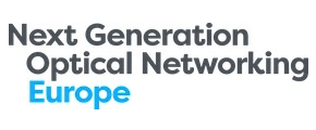 Next Generation Optical Networking 2017