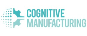 Cognitive Manufacturing 2021