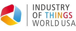 Industry of Things World USA 2016