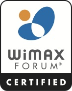 WiMAX Forum Certification