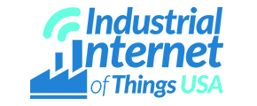 Industrial IoT USA 2018