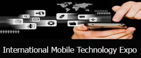 International Mobile Technology Expo 2017