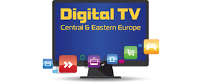 Digital TV Central and Eastern Europe 2016