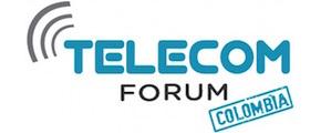 Telecom Forum Colombia 2017