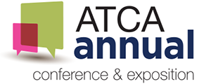 ATCA Annual Conference and Exposition 2019