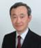 Dr. Fumio Watanabe