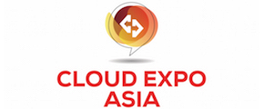 Cloud Expo Asia 2017