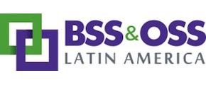 BSS&OSS Latin America 2017