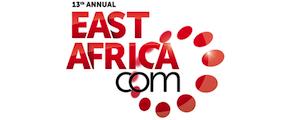 East AfricaCom 2016