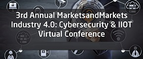 Industry 4.0 Conference 2022