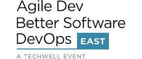 Agile Dev, Better Software, & DevOps East 2017