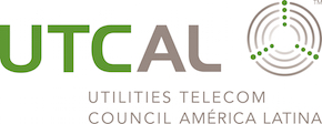 UTC America Latina 2016
