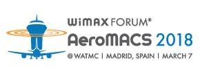 AeroMACS 2018 - Madrid