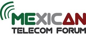 Mexican Telecom Forum 2017