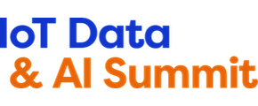 IoT Data & AI Summit 2017