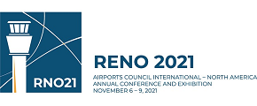 ACI-NA Annual Conference and Exhibition 2021