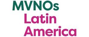 MVNOs Latin America 2017