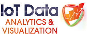 IoT Data Analytics & Visualization 2016