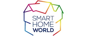 Smart Home World 2016