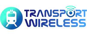 Transport Wireless Rail Conference 2017
