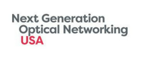 Next Generation Optical Networking USA 2017