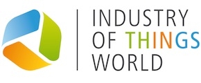 Industry of Things World 2018