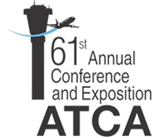 61st Annual ATCA Conference