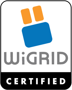 WiGRID Certification