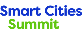 Smart Cities Summit 2016