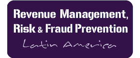 Revenue Assurance & Fraud Prevention Latin America 2017