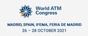 World ATM Congress 2021