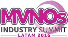 MVNOS Industry Summit LATAM 2016