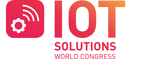 IoT Solutions World Congress 2020