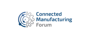 Connected Manufacturing 2019