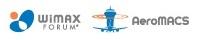 WiMAX Forum - AeroMACS Logo