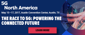 5G North America 2017
