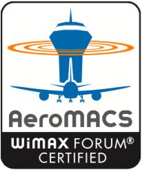 AeroMACS - WiMAX Forum Certified