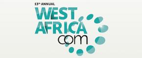 West AfricaCom 2016