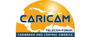 CariCam 2017