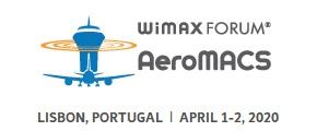 AroMACS 2020 - Lisbon