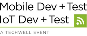 Mobile Dev+Test and IoT Dev+Test 2017