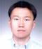 Seho Kim, Ph.D.