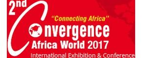 Convergence Africa World 2017