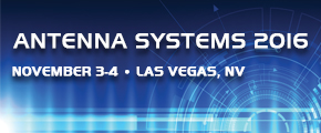 Antenna Systems 2016