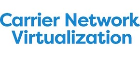 Carrier Network Virtualization 2016