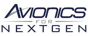 Avionics for NextGen 2017