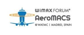 AeroMACS 2019 - Madrid