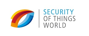 Security of Things World 2018
