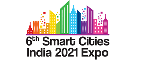 6th Smart Cities India 2021