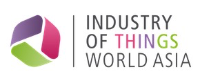 Industry of Things World Asia 2017